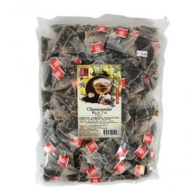 Umed Chamomile Black Tea (100 teabags)