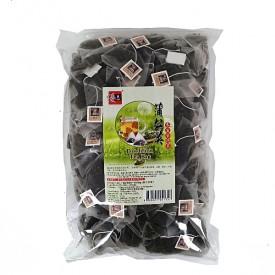 Umed Dandelion Tea Bag (100 teabags)