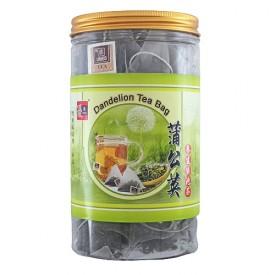 Umed Dandelion Tea Bag (20 teabags)