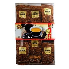 Bee's Brand Oolong Tea