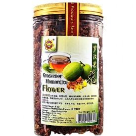 Luo Han Guo Flower (罗汉果花) - Bee's Brand