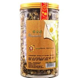 Bee's Brand Chamomile (洋甘菊)