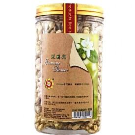 Jasmine Flower (茉莉花) - Bee's Brand
