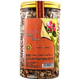 Apple Flower (苹果花) - Bee's Brand