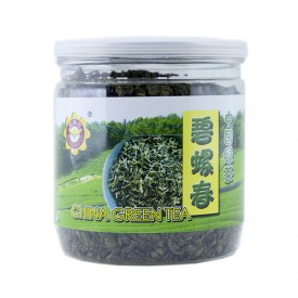 Bee's Brand China Green Tea