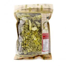 Bee's Brand Tea of Honeysuckle Flower and Chrysanthemum