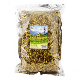 Chrysanthemum, Snow - Bee's Brand