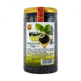 Bee's Brand Mulberry Leaf Tea