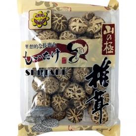 Bee's Brand Selected Shiitake Dried Mushroom (3-4cm) 精选百花菇