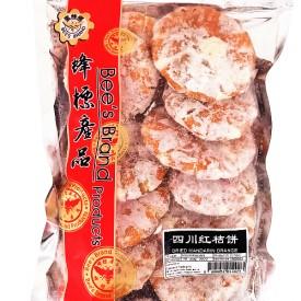 Bee's Brand Dried Mandarin Orange