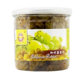 Bee's Brand California Raisins