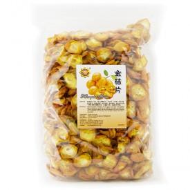 Bee's Brand Kumquat Slices
