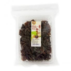 Bee's Brand Dried Longan Pulp