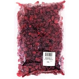 California Preserved Cranberries (加州蔓越梅) - Gainswell