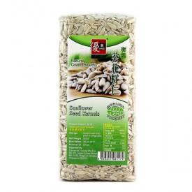 Umed Organic Sunflower Seed Kernels