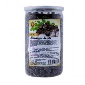 Bee's Brand Moringa Seeds