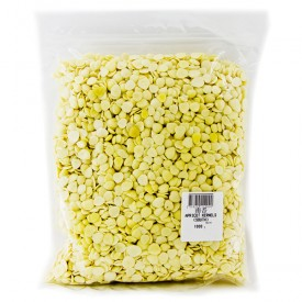 Gainswell Sweet Apricot Kernels