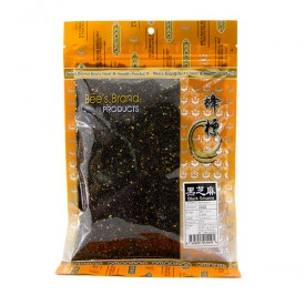Bee's Brand Black Sesame