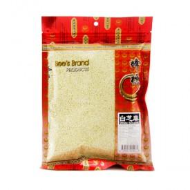 White Sesame - Bee's Brand