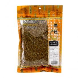 Bee's Brand Flaxseed