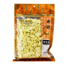 Bee's Brand Sweet and Bitter Apricot Kernels