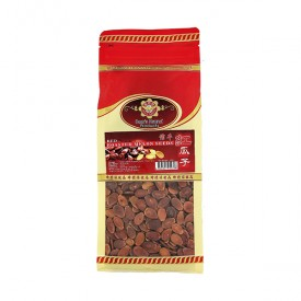 Bee's Brand Red Roasted Melon Seeds.