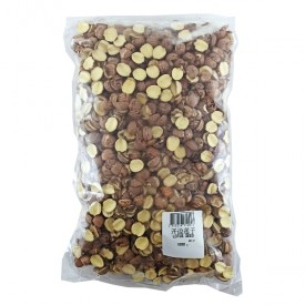 Lotus Seed Split - Gainswell
