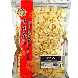 Apricot Kernels (南杏仁) - Bee's Brand