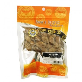 Bee's Brand Malva Nuts (胖大海)