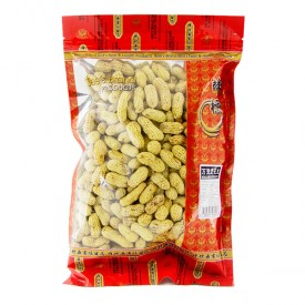 Bee's Brand Menglembu Ground Nuts