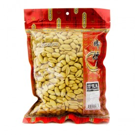 Bee's Brand Fried Peanuts