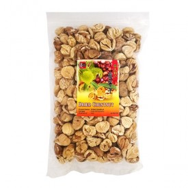 Umed Italian Dried Chestnut