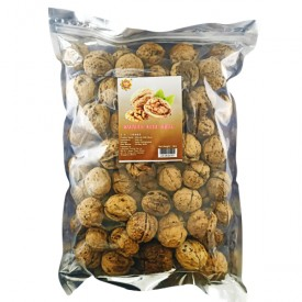 Bees's brand Walnuts with Shell