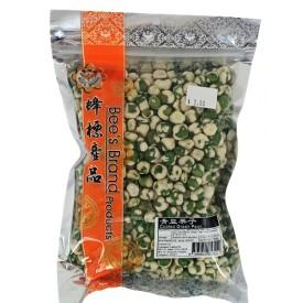 Bee's Brand Coated Green Peas