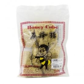 Honey Rock Sugar