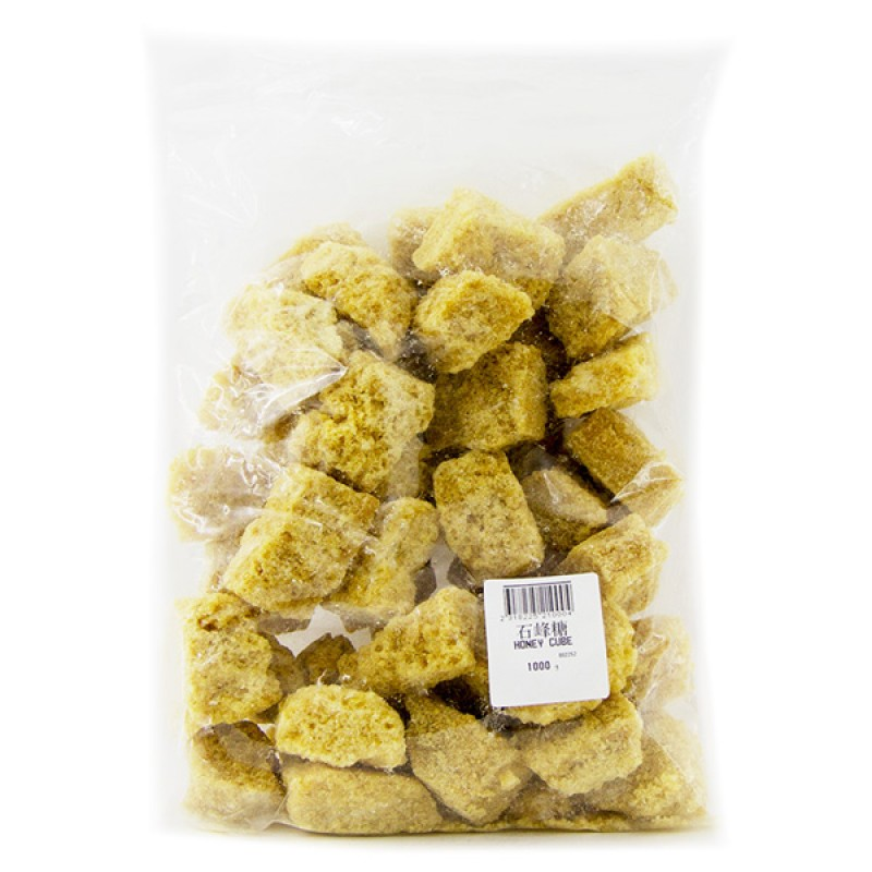 Honey Rock Sugar - Gainswell