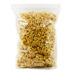 Dried Shrimp (Medium) - Gainswell