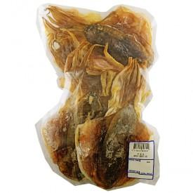 Dried Squid (鱿鱼) Medium