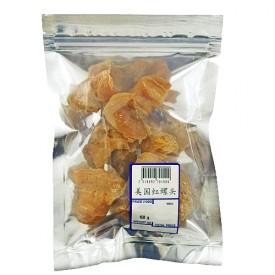 America Dried Conch (美国红螺头) - Bee's Brand