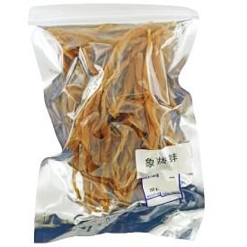 Dried Geoduck (象拔蚌) - Bee's Brand