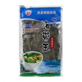Feng Xia Dried Seaweed