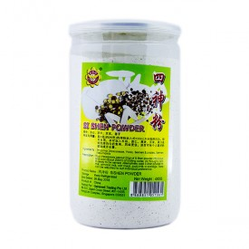 Bee's Brand Si Shen Powder