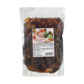 Bee's Brand Peach Gum (Large)