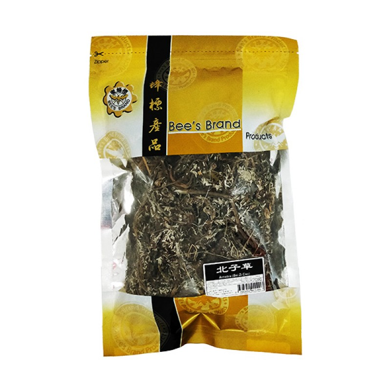 Arnebia Root (Bei Zi Cao) - Bee's Brand