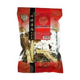 Bee's Brand Herbal Tea