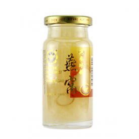 Bee's Brand Ginseng Bird's Nest with Rock Sugar