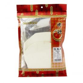 Bee's Brand Poria Slices