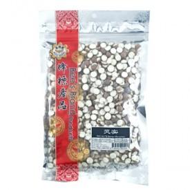 Fox Nuts - Bee's Brand