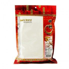 Bee's Brand Dehydrated Chinese Yam Powder (Huai Shan)