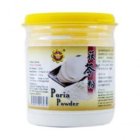 Bee's Brand Poria Powder